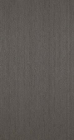 BN Wallcoverings 17730 BOUTIQUE