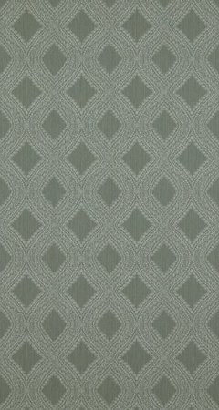 BN Wallcoverings 17740 BOUTIQUE