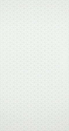BN Wallcoverings 17774 BOUTIQUE
