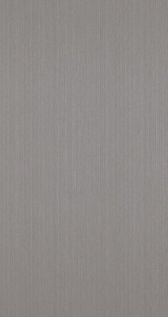 BN Wallcoverings 18250 BOUTIQUE