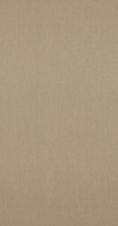 BN Wallcoverings 18255 BOUTIQUE