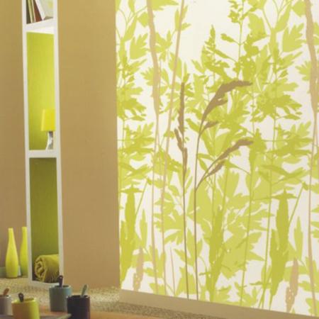 Caselio Trendy Panels 57777089