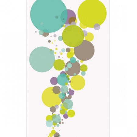 Caselio Trendy Panels 58747010