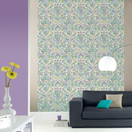 Caselio Trendy Panels 63806063