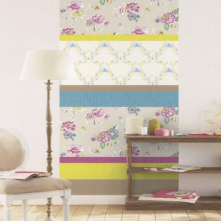 Caselio Trendy Panels 62732060