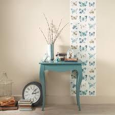 Caselio Trendy Panels 60126041
