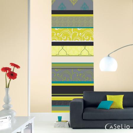 Caselio Trendy Panels 57767089
