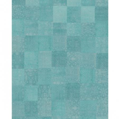 Caselio Trendy Panels 63716003