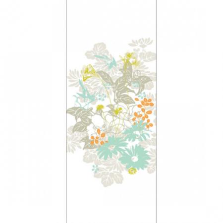 Caselio Trendy Panels 57786078