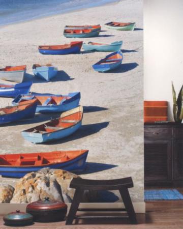 Caselio Trendy Panels 62216061