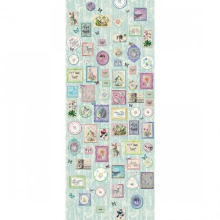 Caselio Trendy Panels 65414065