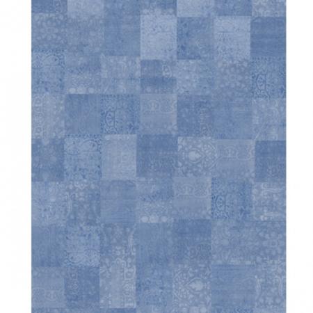 Caselio Trendy Panels 63716161