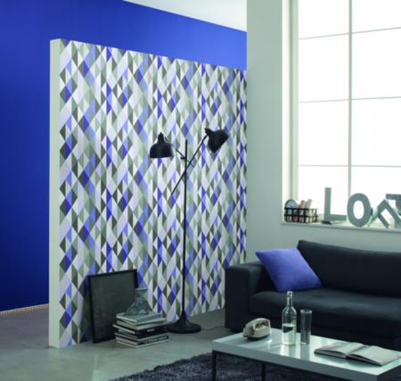Caselio Trendy Panels 65226061