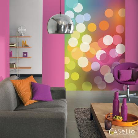 Caselio Trendy Panels 58733055