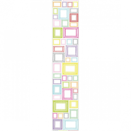 Caselio Trendy Panels 64582255