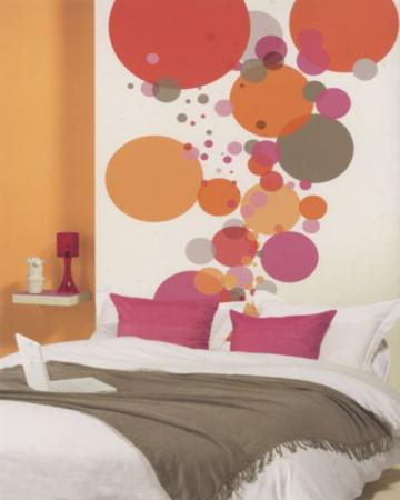 Caselio Trendy Panels 58749016