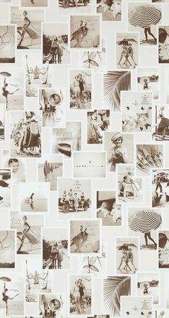 Riviera Maison Private Moments 18281  (Met Gratis Perfax Lijm!)