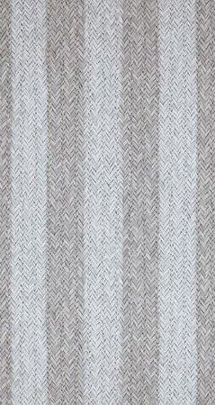 No Limits Riviera Maison 18312 Rattan Stripe  (Met Gratis Perfax Lijm!)