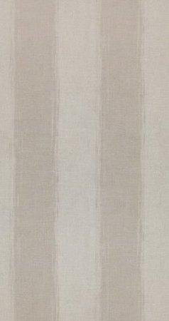 Riviera Maison Anvers Linen Stripe 18361 (Met Gratis Perfax Lijm!)