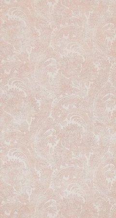Riviera Maison Pretty Paisley 18381 (Met Gratis Perfax Lijm!)