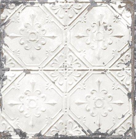 Dutch Reclaimed behang FD22305