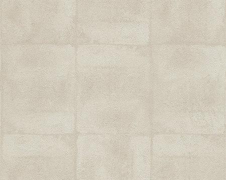 Living Walls Titanium 30653-4