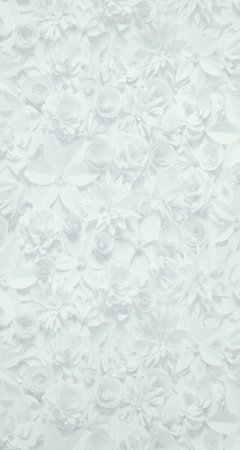 BN Wallcoverings Moods 17340