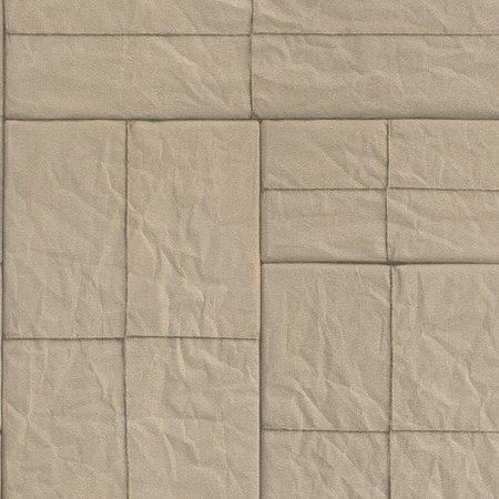 Rasch Crispy Paper behang 524321