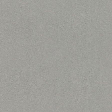 Rasch Crispy Paper behang 527025
