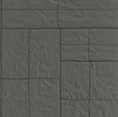 Rasch Crispy Paper behang 524314