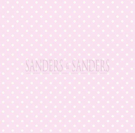Sanders & Sanders Trends & More behang 935237