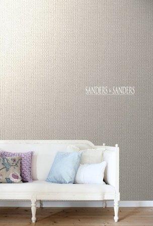 Sanders & Sanders Trends & More behang 935239