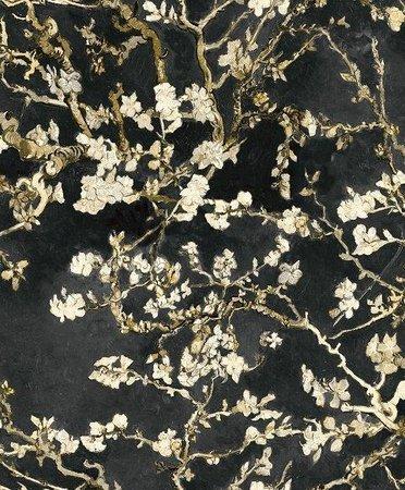 van Gogh 2015-17145 (Met Gratis Perfax Lijm!)