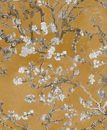 van Gogh 2015-17146 (Met Gratis Perfax Lijm!)