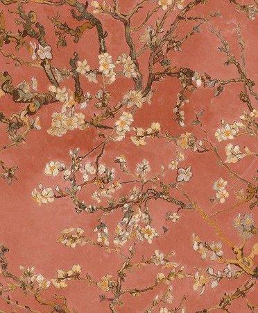 van Gogh 2015-17147 (Met Gratis Perfax Lijm!)