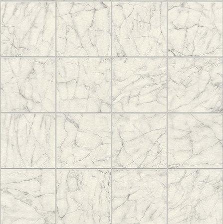 Rasch Tiles&More 899429
