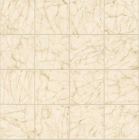 Rasch Tiles&More 899436