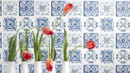 Rasch Tiles&More 885309