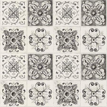 Rasch Tiles&More 885316