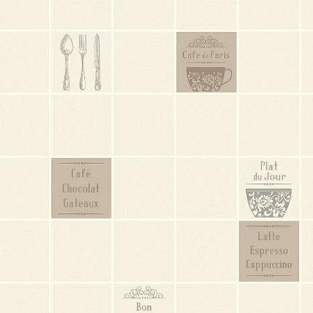 Rasch Tiles&More 888102