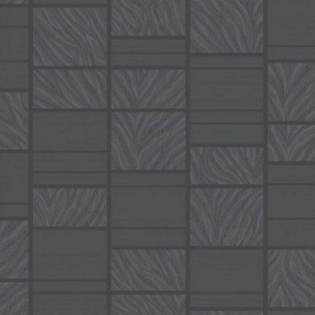 Rasch Tiles&More 888317 tegel met glitter