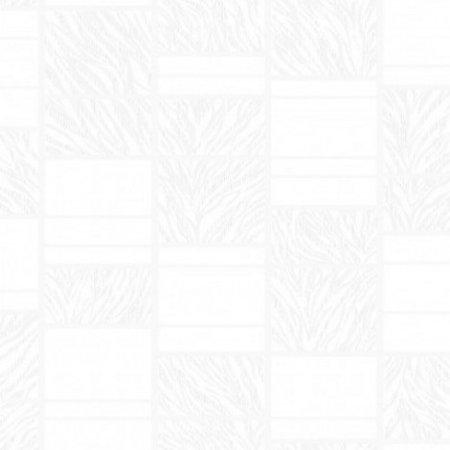 Rasch Tiles&More 888324 tegel met glitter