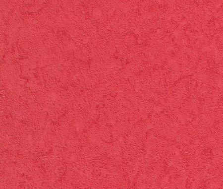 Rasch Tiles&More 816211