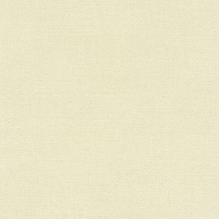 Rasch Tiles&More 853919