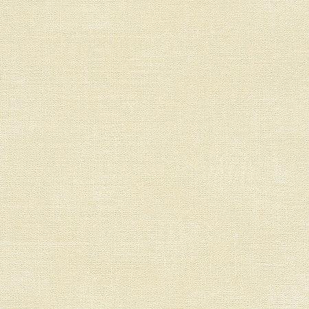Rasch Tiles&More 853926