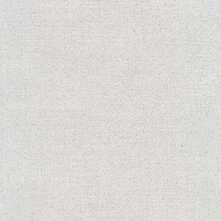 Rasch Tiles&More 853933