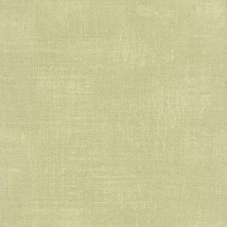 Rasch Tiles&More 853940