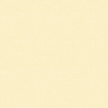 Rasch Bimbaloo 2 330365 / 589-5