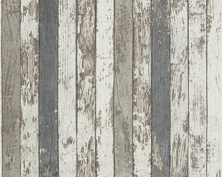 AS Creation Best of Wood 'n stone 2 95914-2