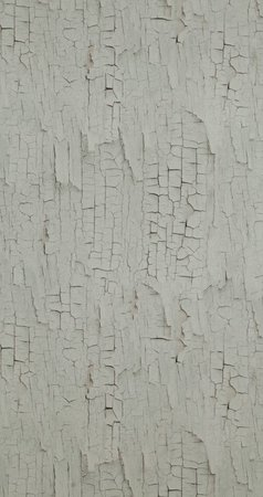 BN Wallcoverings Essentials 218021 beton 3d